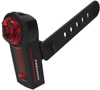Trelock I-Go Vector Rear Signal LS 740