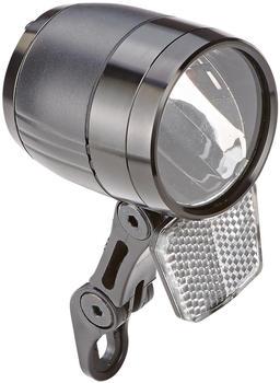 Prophete LED-Scheinwerfer 100 Lux (6081)