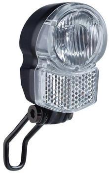 Büchel LED-Scheinwerfer UNI Pro (25 Lux)