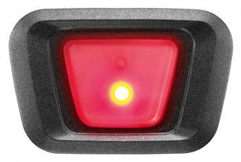 Uvex Plug-In LED Finale Visor