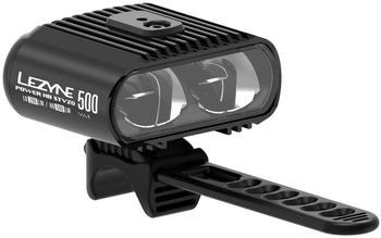 Lezyne Power HB Drive StVZO 500