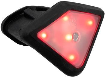 Alpina Plug-In-Light