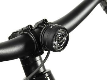 Lupine SL SF Nano E-Bike (35)