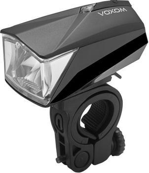 Voxom Lv10/Lh6 (black)