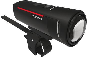 Trelock I-Go Vector LS 600