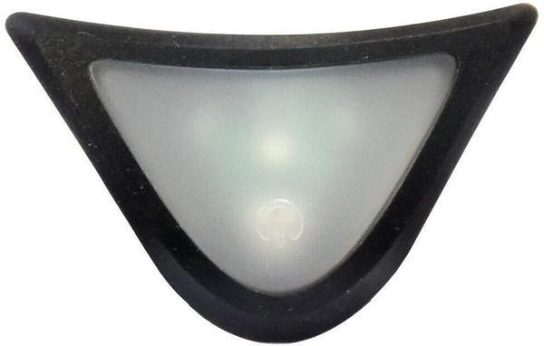 Alpina Plug-In-Light III
