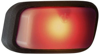 Uvex Plug-In LED Hlmt 4/City 4