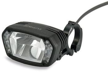 Lupine SL AX LED