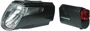 Trelock LS 460 I-Go Power 40 / LS 720 Set