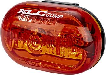 XLC Oberon 5X CL-R09