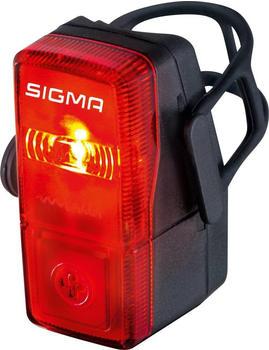 Sigma Sport Sigma Cubic