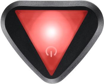 Uvex Plug-In LED Stivo/Stiva