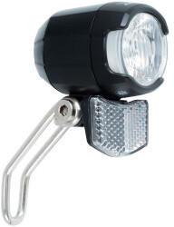 Cube RFR Dynamo Frontlicht D 50