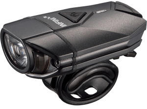 Infini Super Lava 300 (black)