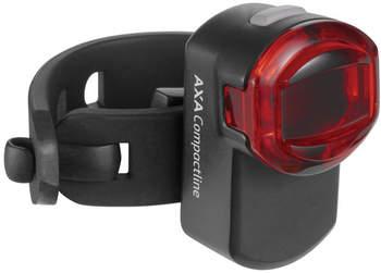 Axa Compactline Rear USB
