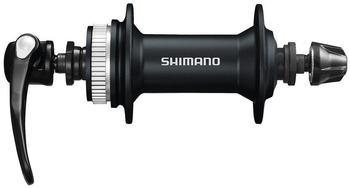 Shimano Alivio HB-M4050 (36, black)