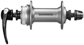 Shimano Alivio HB-M4050 (36, silver)