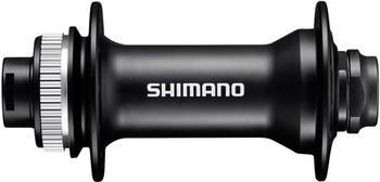 Shimano HB-MT400-B (36)