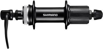 Shimano FH-MT200-B (32)