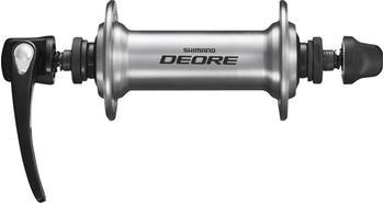 Shimano Deore HB-T610 (36)