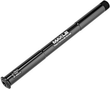 RockShox Maxle Stealth MTB Fatbike Schnellspann-Steckachse 15x150mm