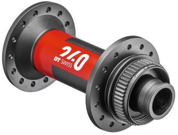 dt-swiss-240-classic-front-15x110mm-ta-disc-cl-32h-2021