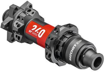 dt-swiss-240-straightpull-rear-12x148mm-ta-disc-6h-xd-28h-2021