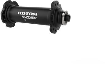 Rotor redor R-Volver Front Quick Release black 20H (2020)