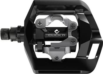 Shimano Clickr PD T 421