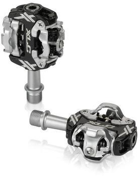 XLC Fahrradpedale XLC System-Pedal PD-S17