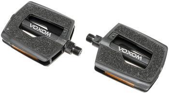 Voxom Pe1