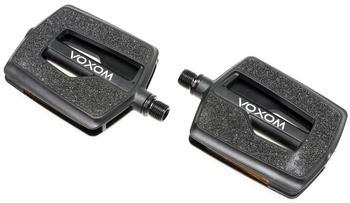 Voxom Pe2