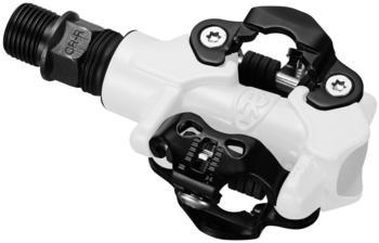 Ritchey Comp XC Mountain Pedal (white)