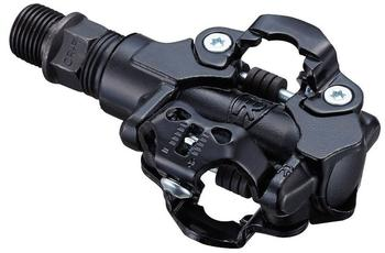 Ritchey Comp XC Mountain Pedal (black)