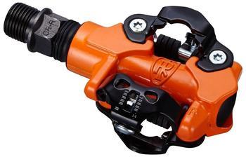 RITCHEY Comp XC Pedal - Orange