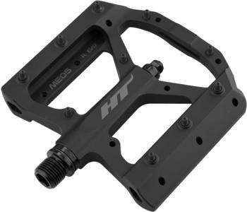 Ht-Components Evo-Mag ME05 Pedale stealth