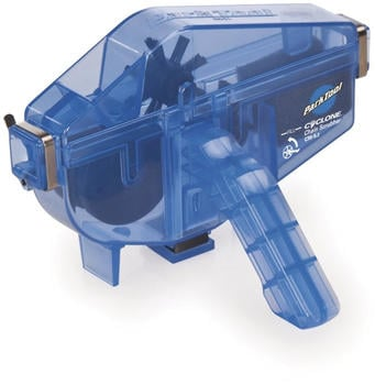 Park Tool CM-5 Kettenreinigungsgerät
