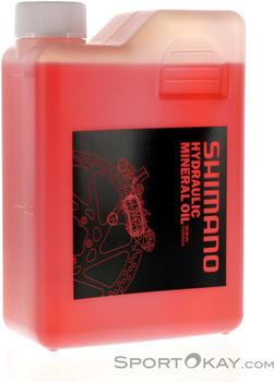 Shimano Mineralöl (1000ml)