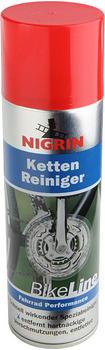 nigrin-bike-line-kettenreiniger