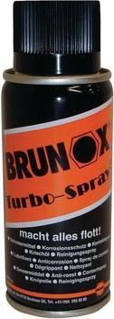 Brunox Turbo-Spray (100 ml)