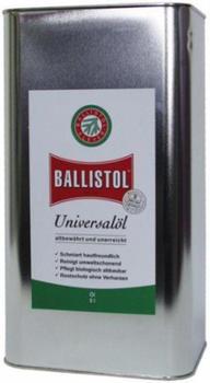 Ballistol Universalöl (5 L)