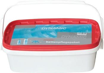 Dynamic Kettenpflegepaket (F-011A)