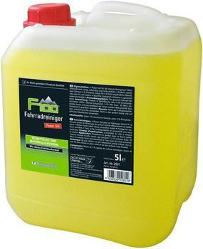 F100 Fahrradreiniger (5000 ml)