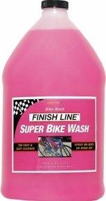 finish-line-super-bike-wash-3-8-l