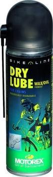 Motorex Dry Lube 300 ml