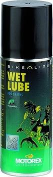 Motorex Wet Lube (56 ml)