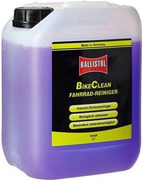 ballistol-bikeclean-5l