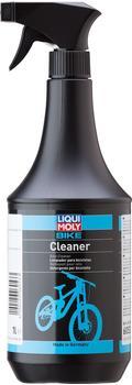 LIQUI MOLY Bike Cleaner