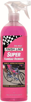 finish-line-super-bike-wash-1-l