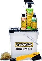Pedro`s Mini Pit Kit 3.0
